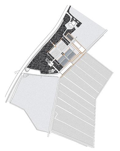 BOOM_web_hinzert plankaart