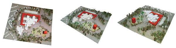 BOOM_web_maquette rijnstate01