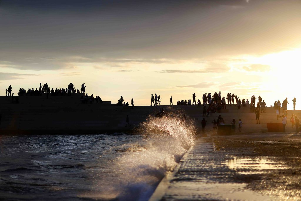 durreswaterfront_boomlandscape_photoblertakambo-40_small