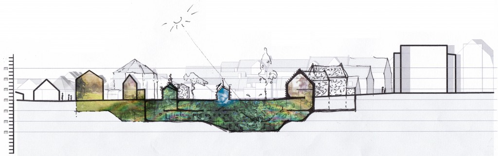 House of Fairy Tales concept diagram 2 BOOM Landscape.jpg